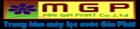 logo-may-loc-nuoc-quang-ngai