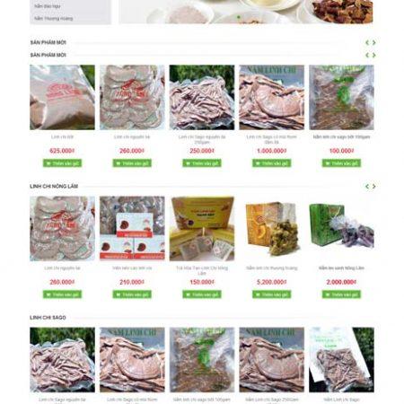 website-ban-nam-linh-chi-quang-ngai