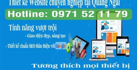 thiet-ke-website-tai-quang-ngai-chuyen-nghiep