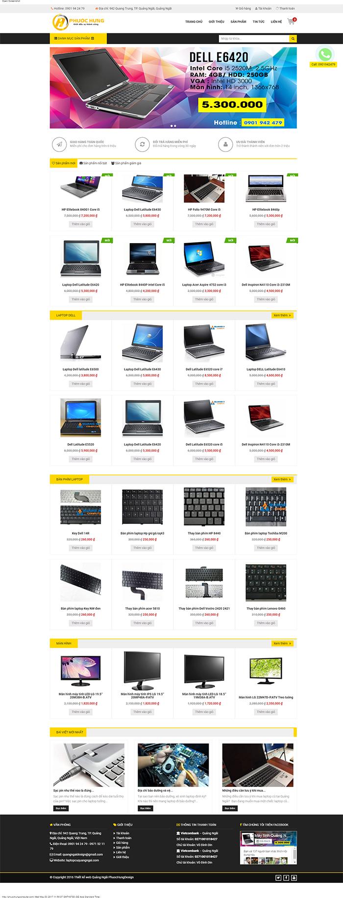 phuoc-hung-computer